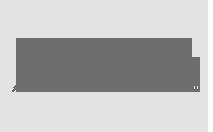 certyfikat-gazele-biznesu-2014