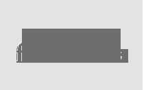 certyfikat-solidna-firma-2015